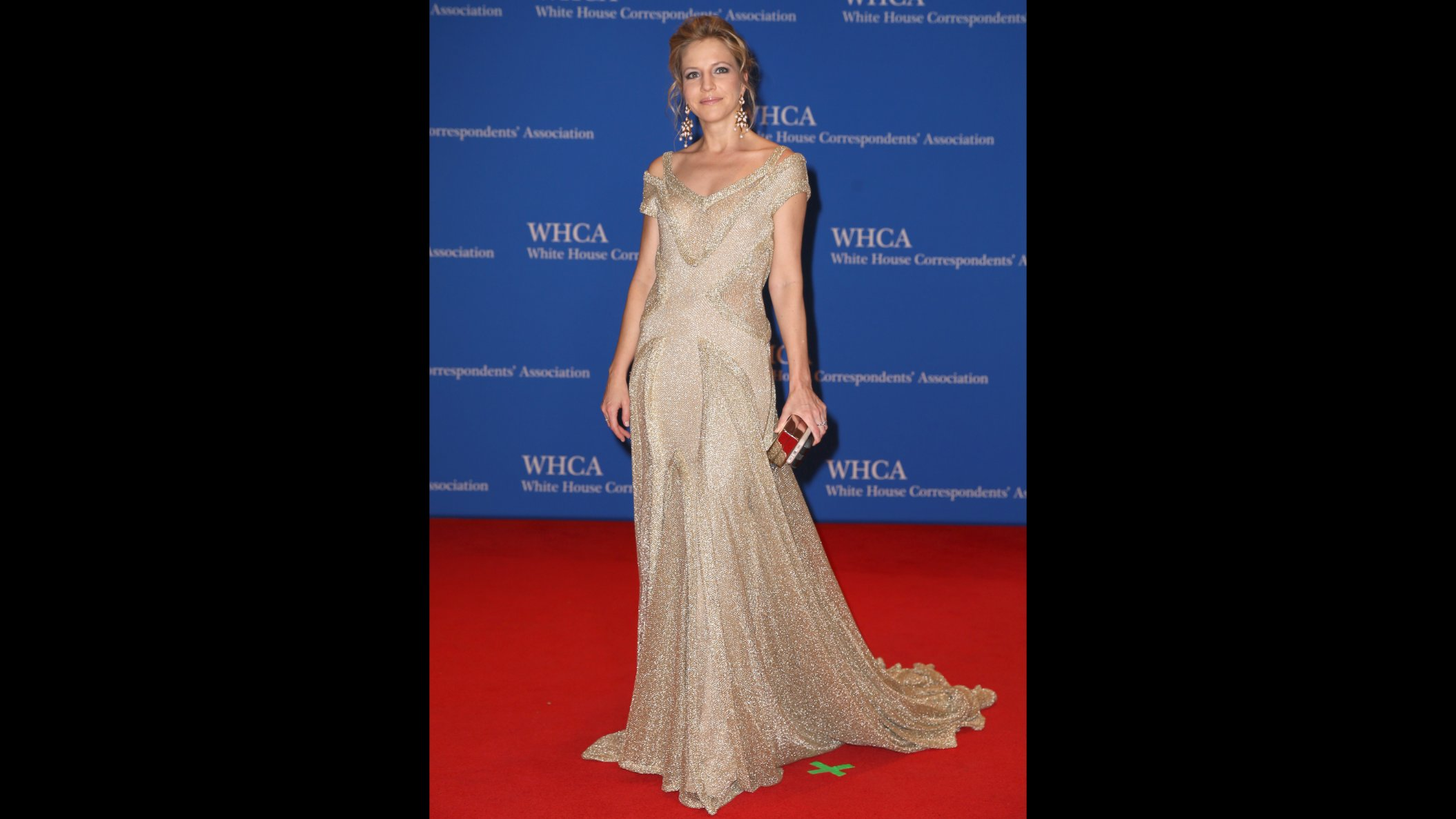 Na national treasure 2 diane kruger whitehouse dress mid bmp - Na National Treasure 2 Diane Kruger Whitehouse Dress Mid Bmp 1