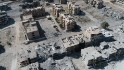 Raqqa citizens told not to return ho ...