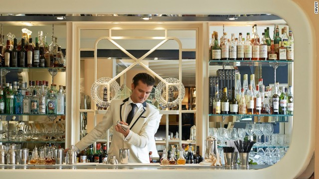 http://i2.cdn.turner.com/cnn/dam/assets/171006082523-1-savoy-bartender-world-best-bar-awards-story-top.jpg