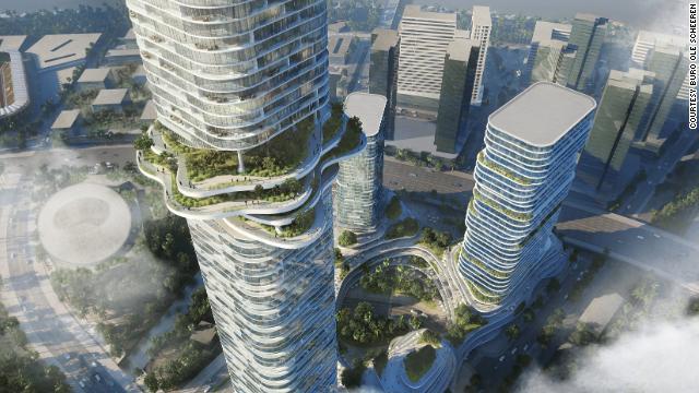 http://i2.cdn.turner.com/cnn/dam/assets/171114131239-empire-city-buro-ole-scheeren-1-story-top.jpg