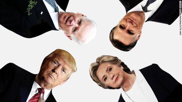 http://i2.cdn.turner.com/cnn/dam/assets/171114164315-restricted-run-elect-repeat-trump-biden-clinton-romney-story-top.jpg