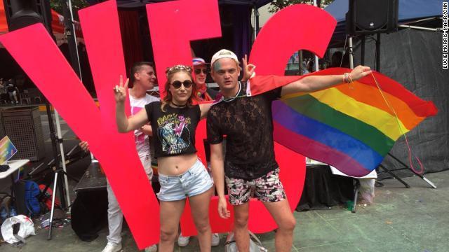 http://i2.cdn.turner.com/cnn/dam/assets/171115090813-11-australia-same-sex-yes-sign-story-top.jpg
