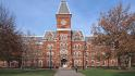 Ohio State suspends fraternity activ ...
