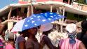 US to expel Haitian earthquake refugees