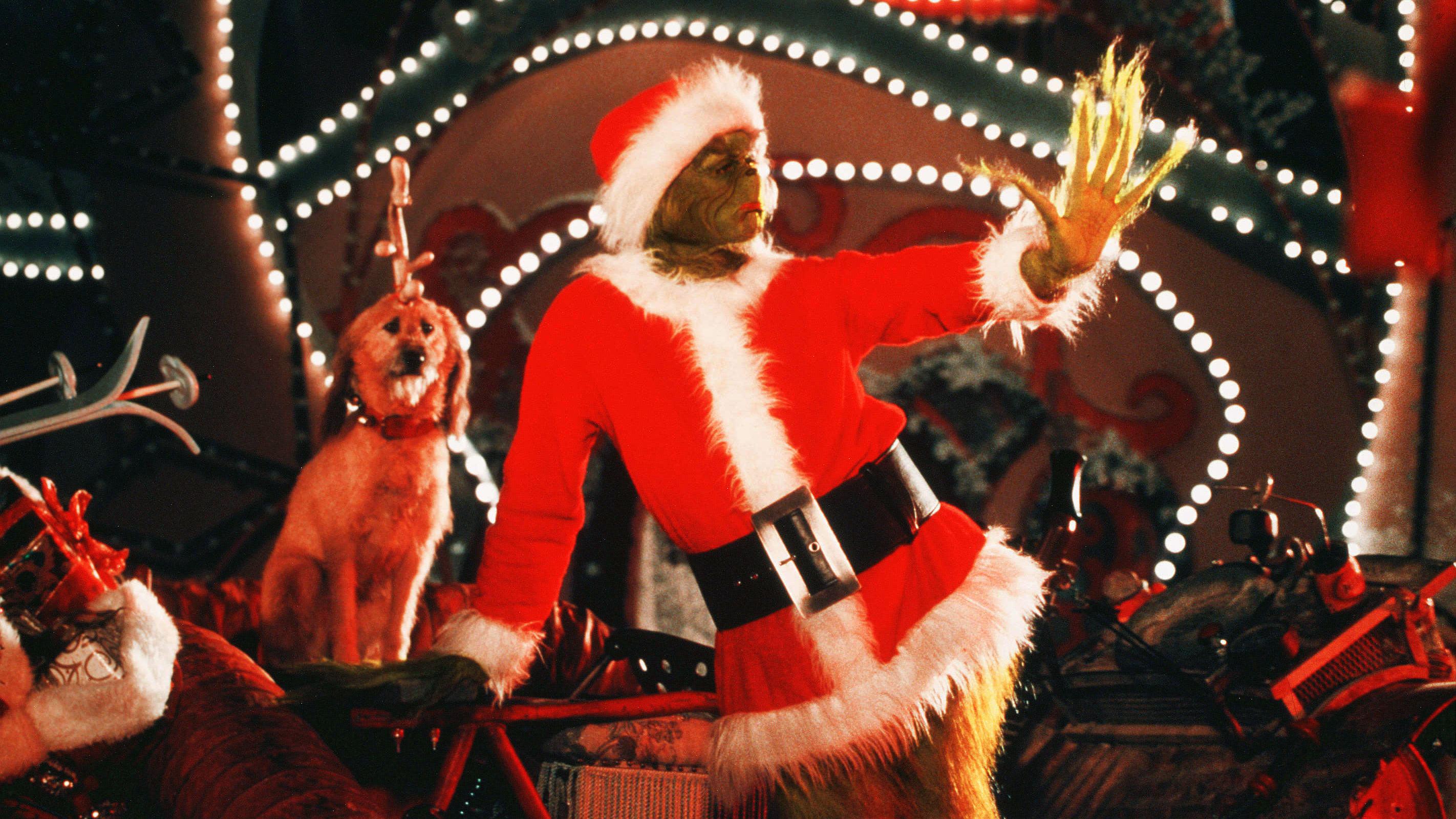 171129122223-17-christmas-film-sites.jpg