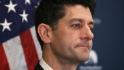 Ryan says GOP will tackle entitlemen ...