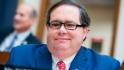 Rep. Farenthold announces plan to retire