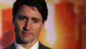 WaPo: Trump admits he gave Trudeau f ...