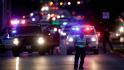 How police tracked down Austin bomber