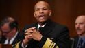 Surgeon general gives medical help o ...