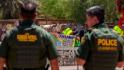 Dozens of undocumented immigrants fo ...