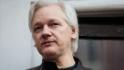 WikiLeaks founder could face crimina ...