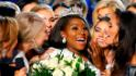 Miss New York crowned Miss America 2019
