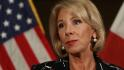 DeVos to cancel student debt after b ...