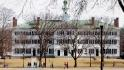 Lawsuit: Dartmouth professors raped  ...