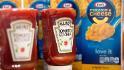 Kraft Heinz posts huge loss, reveals ...