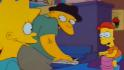 'The Simpsons' pull episode with Mic ...