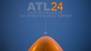 13c4526296f1 ATL24 - A day in the life of the world s busiest airport - CNN.com