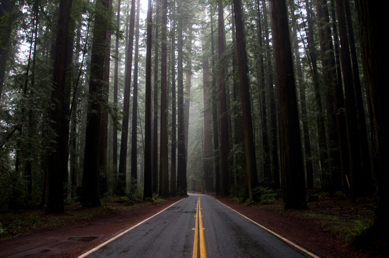 50 States Spots Natural Wonders Cnn
