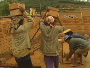 Pressed bricks a hit in Madagascar