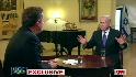 Netanyahu wants peace with Palestinians
