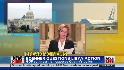 Boehner questions Libya action