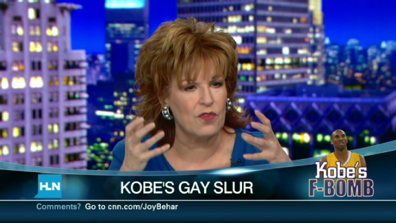 kobe bryant gay. kobe bryant gay. kobe bryant