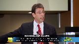 School of Clark