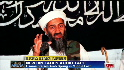 Purported bin Laden audio released
