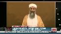 Afghanistan after bin Laden