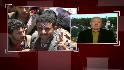 Journalist kicked out of Yemen