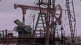 La grande huile allume l'Iran