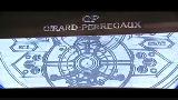 Why Girard-Perregaux doesn't fear financial crisis