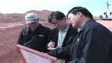 Libyan ripple effect reaches South Korea