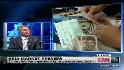 Greek debt woes worry world markets