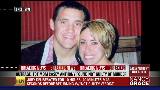 Casey Anthony's former fiance speaks out