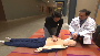 CPR in 2 minutes