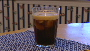 Sugary drinks bad for blood pressure