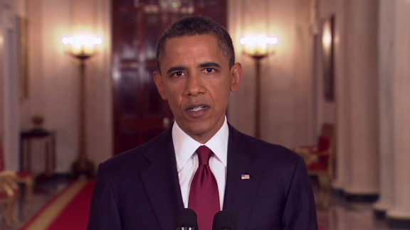obama bin laden funny. Obama Bin Laden Funny - Page 2