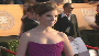 Stars arrive at SAG Awards