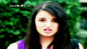 Rebecca Black death threats