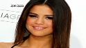 Selena Gomez disses an ex?