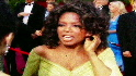 Will Oprah Winfrey host the Oscars?