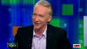 Bill Maher on sex and marriage