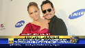 J. Lo and Marc Anthony split shocker