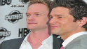 Neil Patrick Harris not tying the knot?
