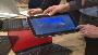 Dual laptop/tablet unveiled