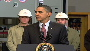 Obama pushes for energy jobs