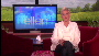 Ellen's anti-bullying message