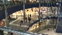 Mall of America full for holidays